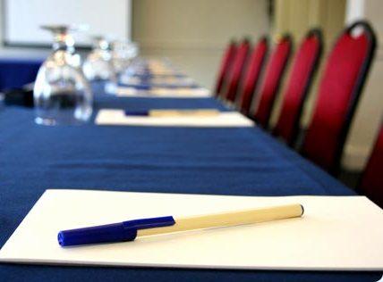 Ներկայացվել են Լճաշեն, Չկալովկա և Նորաշեն համայնքների մրցակցային առավելությունները