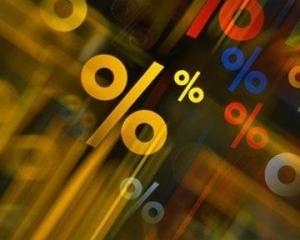 Արտահանումն աճել է շուրջ 22%-ով