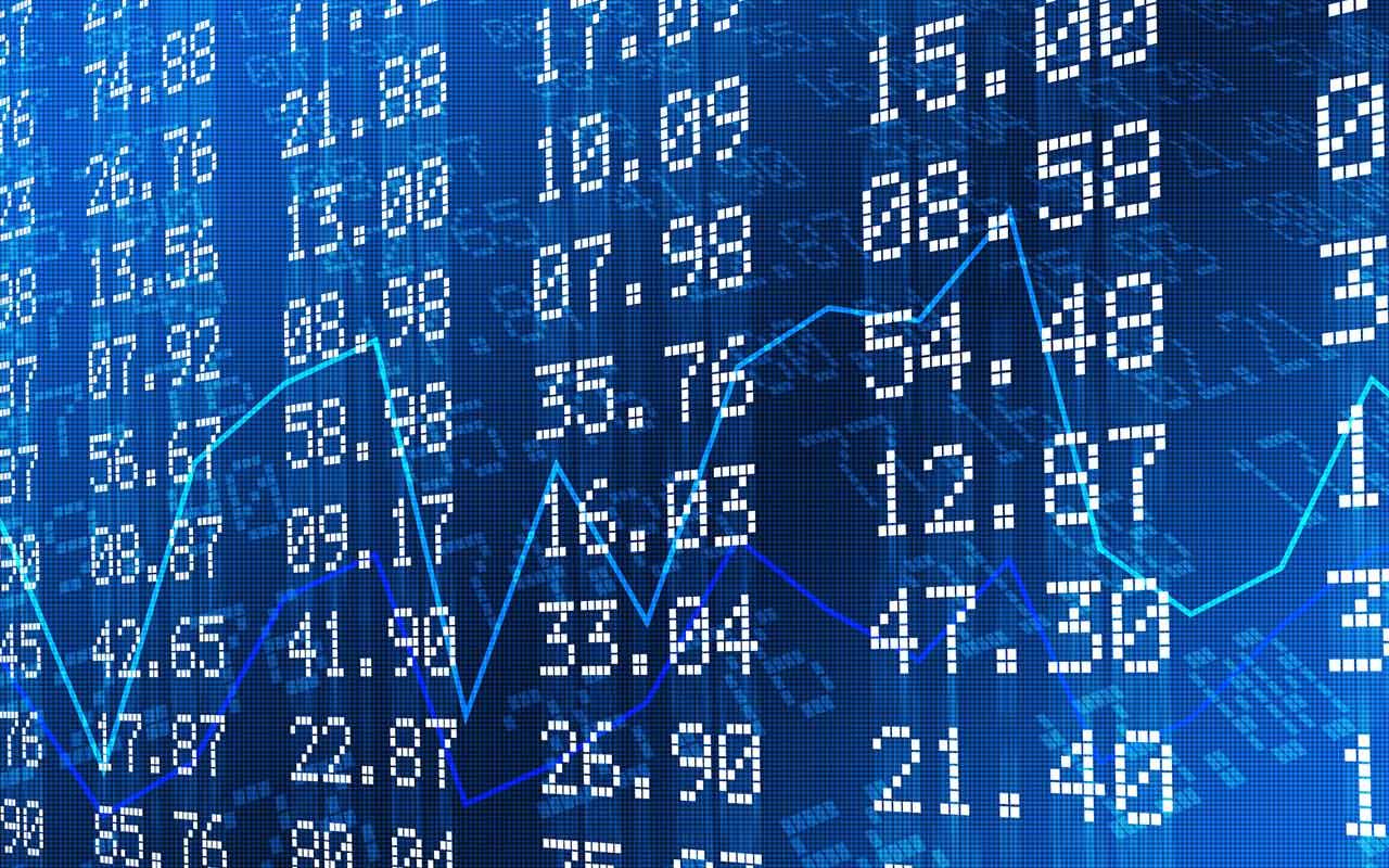 ՀՀ Արժեթղթերի շուկան՝ 2019 թվականի II եռամսյակում