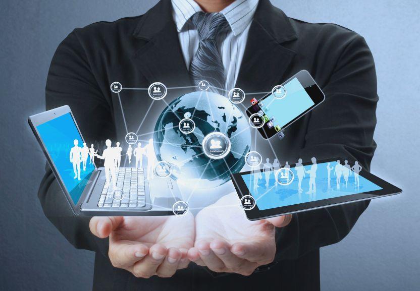 Որքա՞ն են կազմում Vivacell-MTS-ի, Orange-ի և Beeline-ի գովազդային ու մարքեթինգային ծախսերը