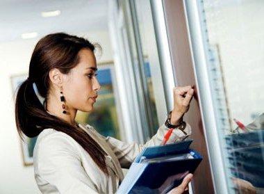 Հայաստանի բանկերն ունեն շուրջ 12 հազար աշխատակից