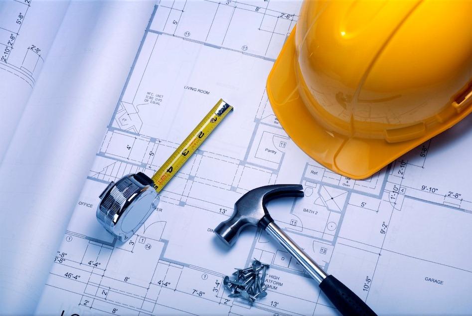 Պաշտոնական. մեր երկրի շինարարության ոլորտում աշխատում է 12 հազար 605 մարդ